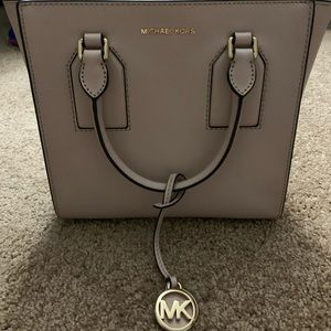 New Michael Kors bag!